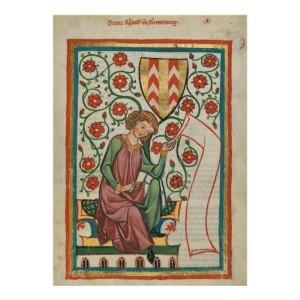 codex_manesse_graf_rudolf_von_neuenburg_poster-r1681ee6f38d448b68695a86adf3a8ea3_31d_8byvr_512